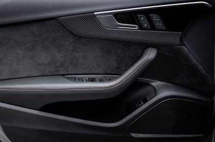 2020 Audi RS 4 Avant 88