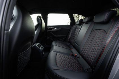 2020 Audi RS 4 Avant 91