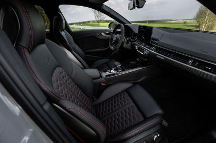 2020 Audi RS 4 Avant 93