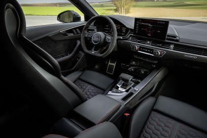 2020 Audi RS 4 Avant 94