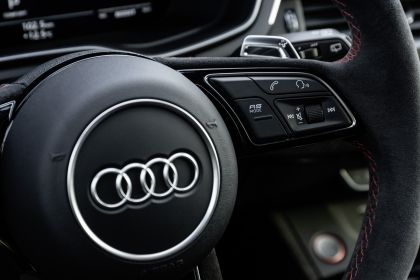 2020 Audi RS 4 Avant 96