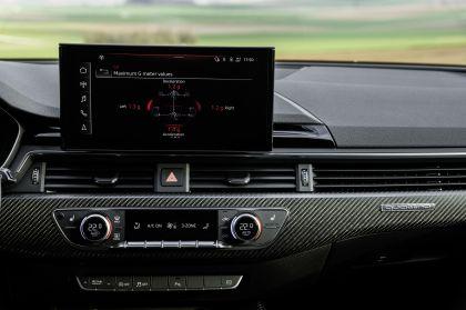 2020 Audi RS 4 Avant 97