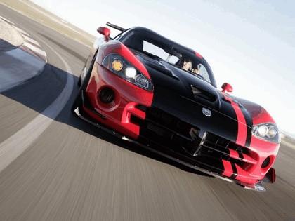 2008 Dodge Viper SRT10 ACR 3