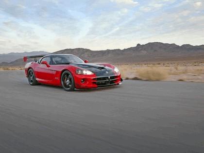 2008 Dodge Viper SRT10 ACR 11