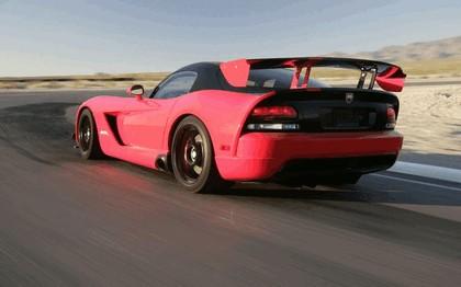 2008 Dodge Viper SRT10 ACR 26