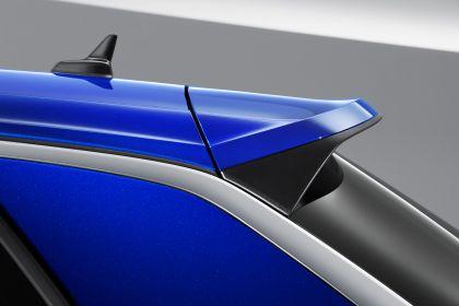 2020 Volkswagen T-Roc R 11