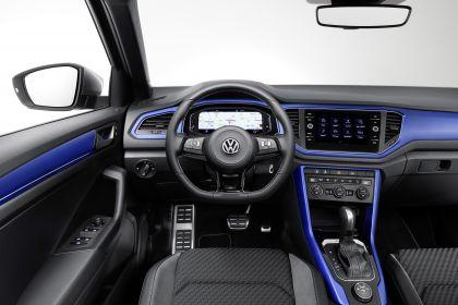 2020 Volkswagen T-Roc R 17