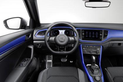 2020 Volkswagen T-Roc R 18