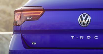 2020 Volkswagen T-Roc R 46