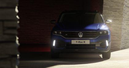 2020 Volkswagen T-Roc R 47
