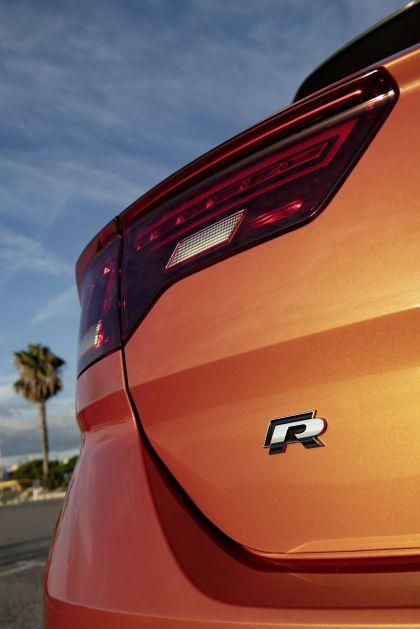 2020 Volkswagen T-Roc R 106