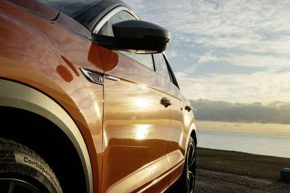 2020 Volkswagen T-Roc R 108
