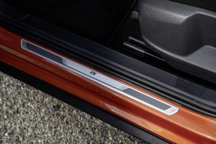 2020 Volkswagen T-Roc R 114