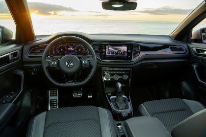 2020 Volkswagen T-Roc R 116