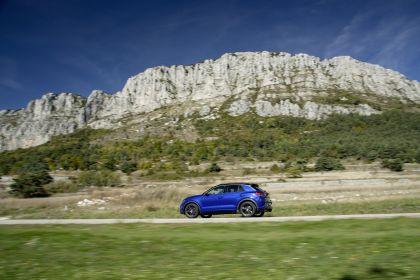2020 Volkswagen T-Roc R 157