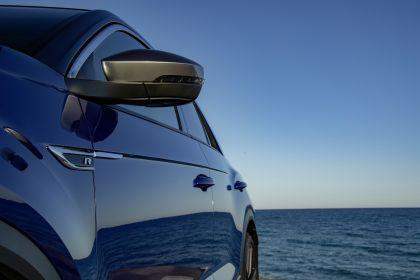 2020 Volkswagen T-Roc R 181