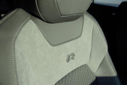 2020 Volkswagen T-Roc R 186
