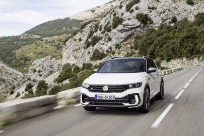 2020 Volkswagen T-Roc R 194