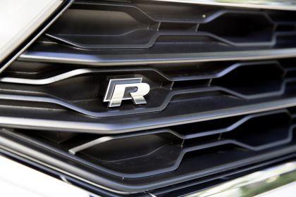 2020 Volkswagen T-Roc R 227