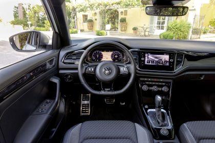 2020 Volkswagen T-Roc R 229