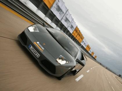 2008 Lamborghini Murcielago LP640 Versione Nardò by Edo Competition 15