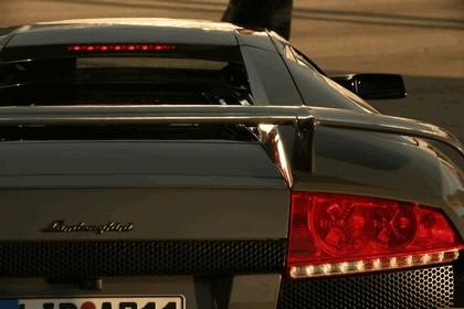 2008 Lamborghini Murcielago LP640 Versione Nardò by Edo Competition 20