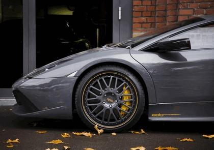 2008 Lamborghini Murcielago LP640 Versione Nardò by Edo Competition 21