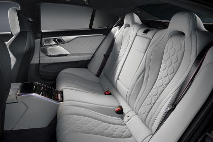 2020 BMW M8 ( F93 ) Competition Gran Coupé 31