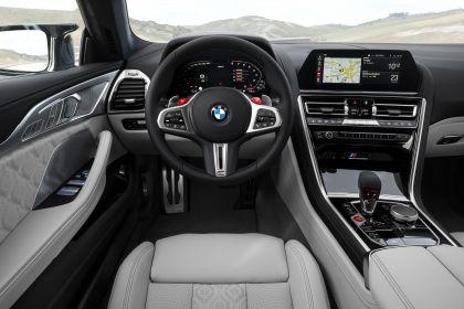 2020 BMW M8 ( F93 ) Competition Gran Coupé 106