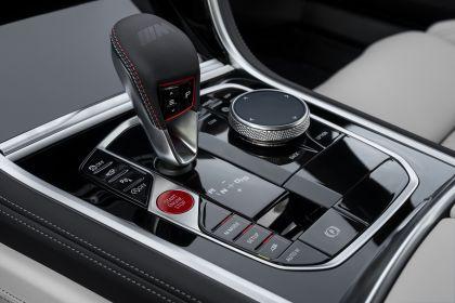 2020 BMW M8 ( F93 ) Competition Gran Coupé 112