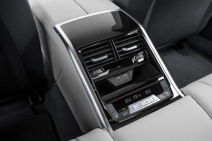 2020 BMW M8 ( F93 ) Competition Gran Coupé 116