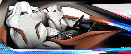 2020 BMW M8 ( F93 ) Competition Gran Coupé 135