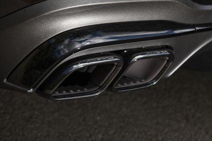 2020 Mercedes-AMG GLC 63 S 4Matic+ - USA version 47