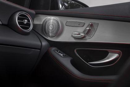 2020 Mercedes-AMG GLC 63 S 4Matic+ - USA version 60