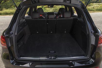 2020 Mercedes-AMG GLC 63 S 4Matic+ - USA version 71