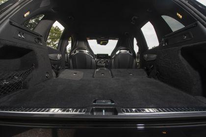 2020 Mercedes-AMG GLC 63 S 4Matic+ - USA version 75