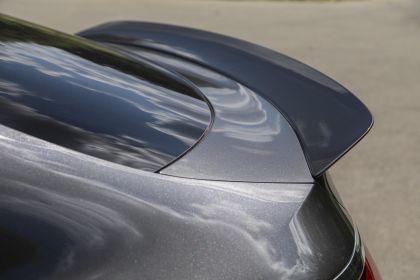 2020 Mercedes-AMG GLC 63 S 4Matic+ coupé - USA version 37