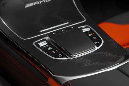 2020 Mercedes-AMG GLC 63 S 4Matic+ coupé - USA version 65