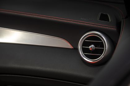 2020 Mercedes-AMG GLC 63 S 4Matic+ coupé - USA version 69