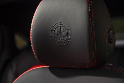 2020 Mercedes-AMG GLC 63 S 4Matic+ coupé - USA version 70
