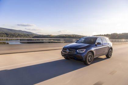 2020 Mercedes-Benz GLC 300 4Matic - USA version 4