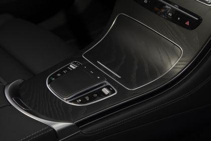 2020 Mercedes-Benz GLC 300 4Matic - USA version 40