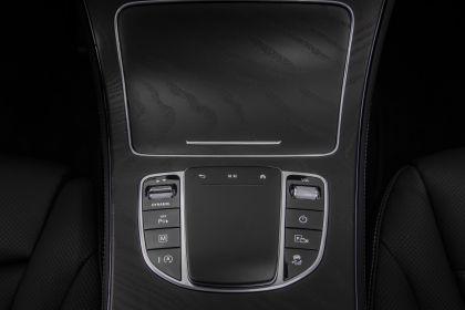 2020 Mercedes-Benz GLC 300 4Matic - USA version 42
