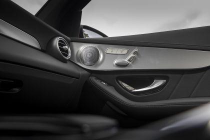 2020 Mercedes-Benz GLC 300 4Matic - USA version 45