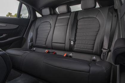 2020 Mercedes-Benz GLC 300 4Matic - USA version 46