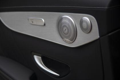 2020 Mercedes-Benz GLC 300 4Matic - USA version 48