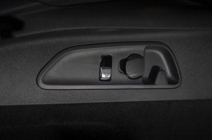 2020 Mercedes-Benz GLC 300 4Matic - USA version 49