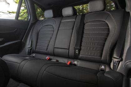 2020 Mercedes-Benz GLC 300 4Matic - USA version 53
