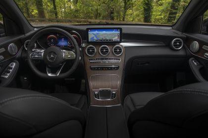 2020 Mercedes-Benz GLC 300 4Matic - USA version 60