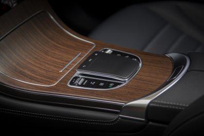 2020 Mercedes-Benz GLC 300 4Matic - USA version 64
